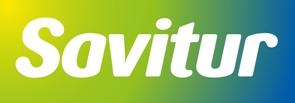 Savitur