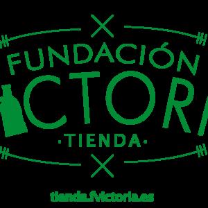 La Tienda de la Fundación cerrará en Semana Blanca