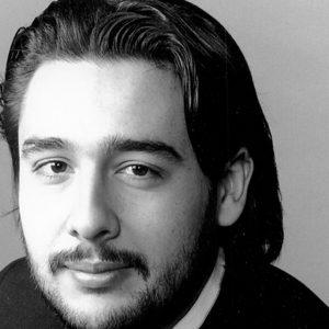 """Francisco Santiago pondrá voz a """"Judas"""" en el Oratorio de Frisina"""