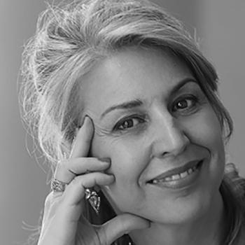 """La mezzosoprano Lola Casariego, intepretará a """"María"""" en el Oratorio de Frisina"""