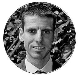 Miguel Cristóbal Rueda, Director a tiempo completo de la Escuela Deportiva