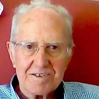 Necrológica: fallece Manuel Paz Florido