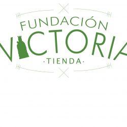 Nueva Tienda de la Fundación Victoria