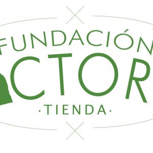 La tienda online de Fundación Victoria reabre el próximo lunes 27 de julio