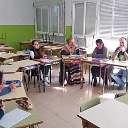 Nuevos cursos intensivos de idiomas, clave en la formación profesional continua