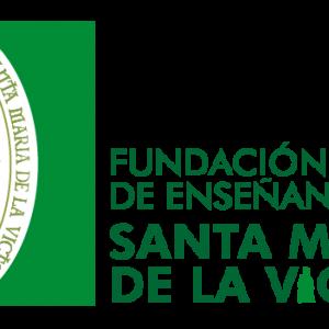 La Fundación Victoria se solidariza con el pueblo de Estepona
