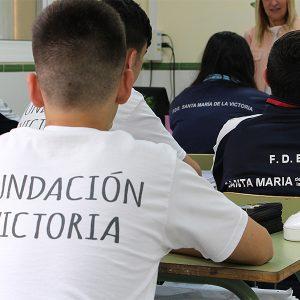 Más de 8.000 alumnos cursarán sus estudios en los Colegios Diocesanos