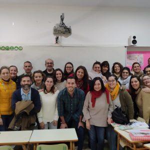 Nuevos cursos subvencionados de idiomas organizados por Foovy
