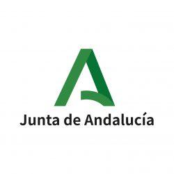 Calendario escolar para el curso 2021/2022 en la provincia de Málaga