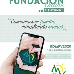 15 de mayo, Día de la Fundación