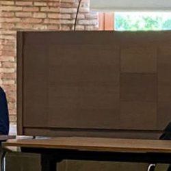 D. Jesús Catalá asistió a la reunión del Comité de Empresa